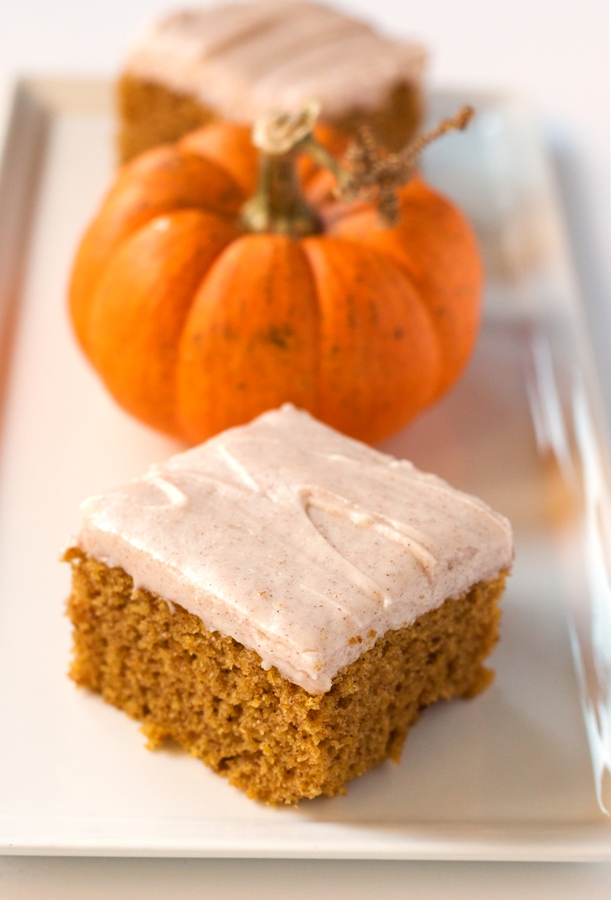 Gluten-Free Pumpkin Crumb Cake Recipes — Dishmaps